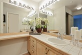 07_1628118thaveSE_AptF317_8_Bathroom_LowRes